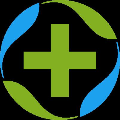 Pharmacie DES FONTINETTES – CALAIS